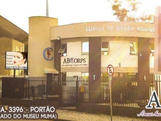 ABCorps Clínica de Estética