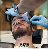 Barbearia Vip Curitiba