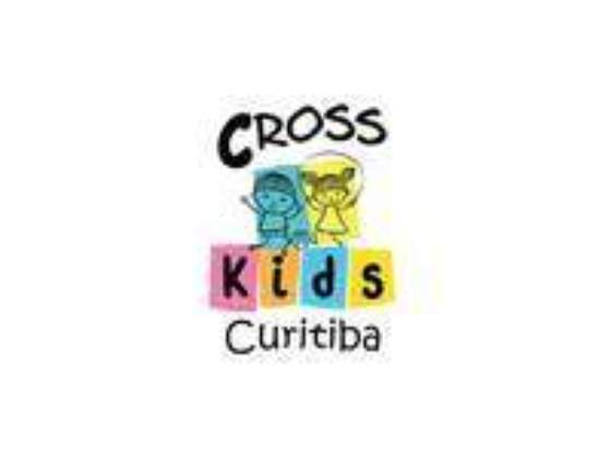Cross Kids Curitiba