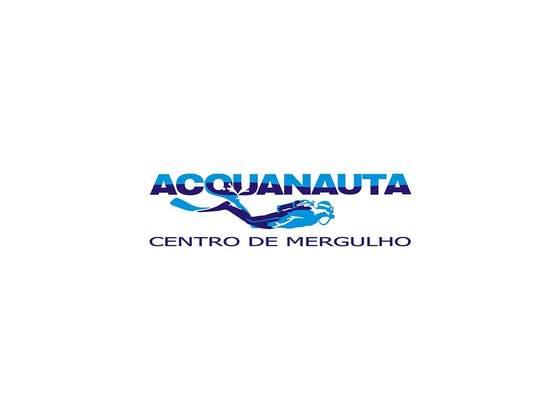58d81c900 O Acquanauta Centro de Mergulho oferece cursos de mergulho livre, mergulho  autônomo recreativo, mergulho técnico em cavernas e descompressivos, ...