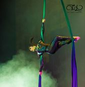 Atri Circo