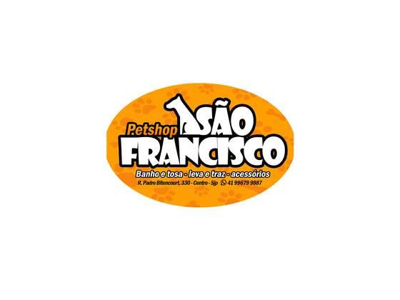 São Francisco Pet Shop
