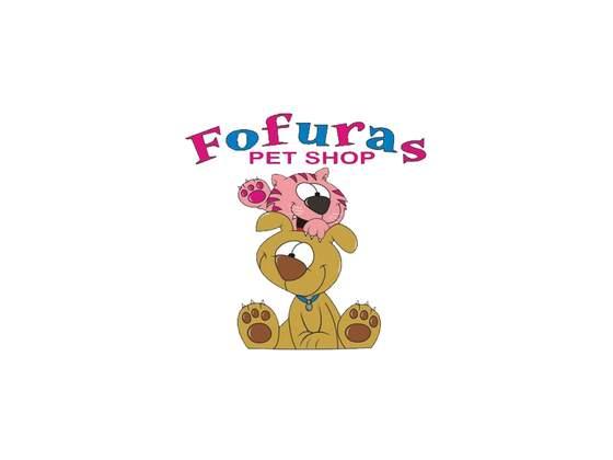 Fofuras Pet Shop