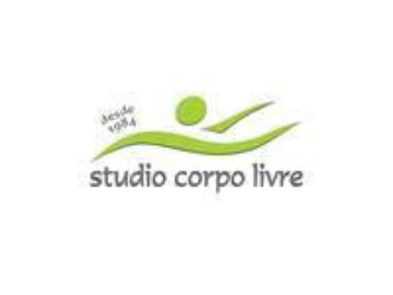 Studio Corpo Livre - Água Verde