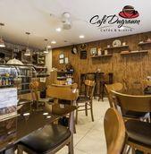Café Dugraum