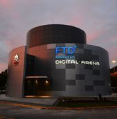 FTD Digital Arena