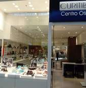 Curitiba Centro Ótico - Dr Muricy