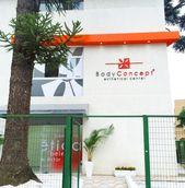 BodyConcept Esthetical Center