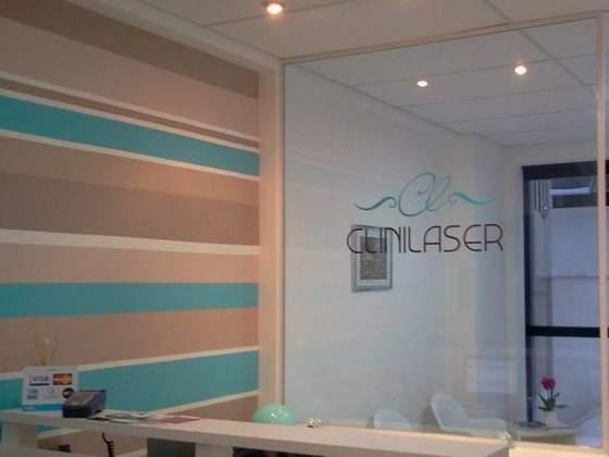 Clinilaser (CANCELADO)