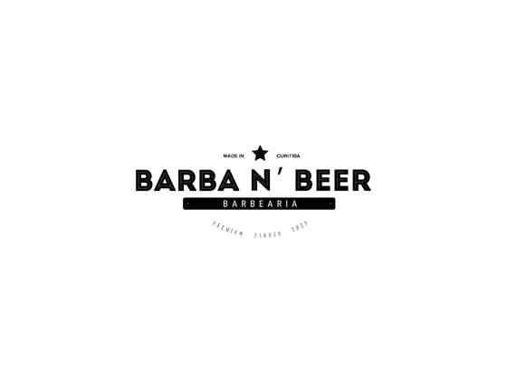 Barba N' Beer Barbearia
