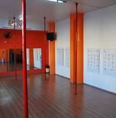 Academia Liv