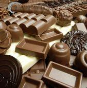Chocolataria Gramado - Curitiba