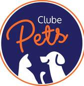 Clube Pets