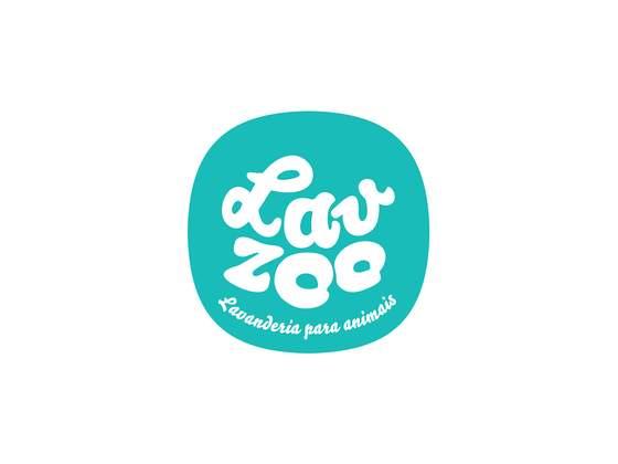 Lav Zoo Lavanderia para Animais