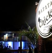 Batata Chick