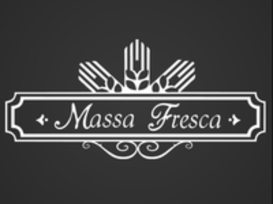 Massa Fresca - Barigui