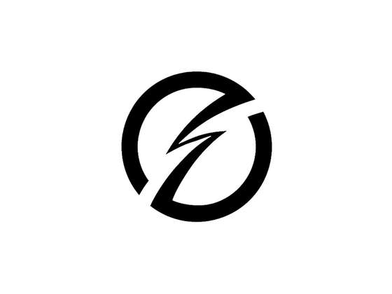 Academia Energyn