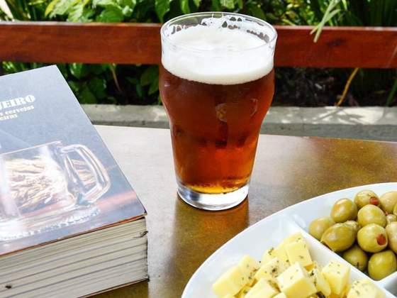 Academia das Cervejas