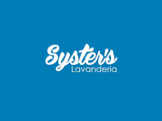 Lavanderia Systers