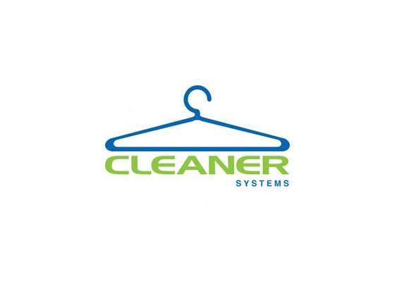 Cleaner Systems — Bigorrilho
