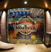 Clube Neo Beer