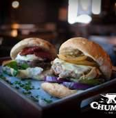 Chumbo Bar