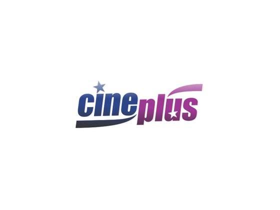 Cineplus - Água Verde
