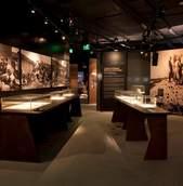 Museu do Holocausto
