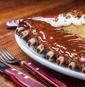 Didge Steakhouse Pub Joinville