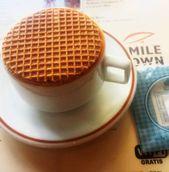 Smile Town Café
