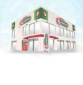 Farmácia Unipreço - Iraí 3