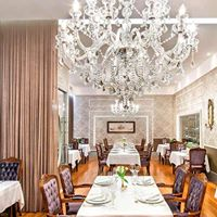 Restaurante Durski