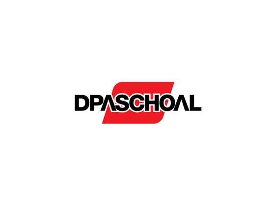 DPaschoal - Bacacheri