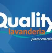 Quality Lavanderia - Alto da Glória