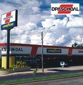 DPaschoal - Portão II