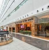 Madero - Shopping Palladium
