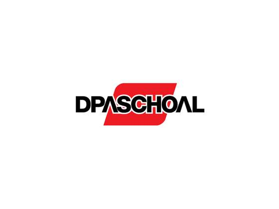 DPaschoal - Pinheirinho