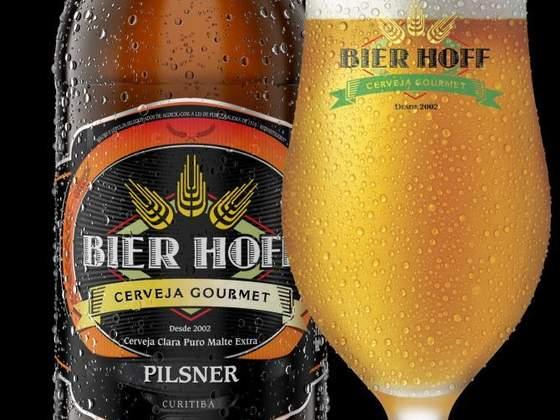 Bier Hoff