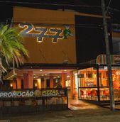 277 Bar e Restaurante