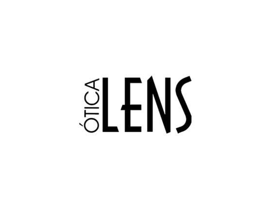 5f47b34997c6a A Ótica Lens é especializada em lentes oftálmicas. Tem como principal  diferencial seu serviço de pós-venda