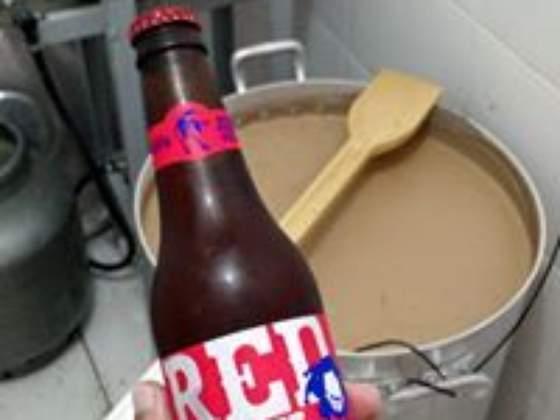 Cervejaria Jokers