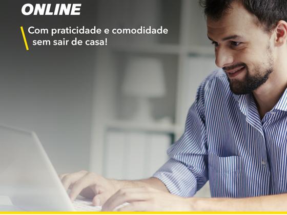 Carplus Autocenter - Mercês