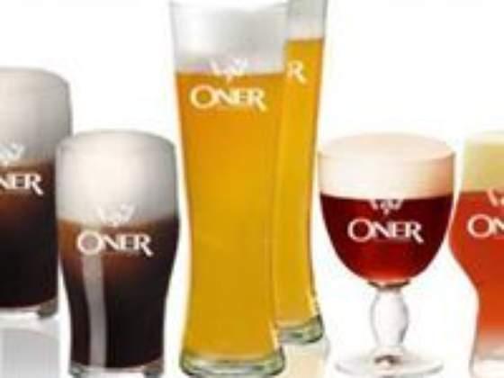 Cervejaria Oner