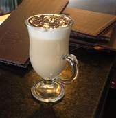 Café 1100