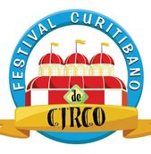 4º Festival Curitibano de Circo