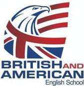 British and American Escola de idiomas - Centro