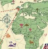 British and American Escola de idiomas-Cabral