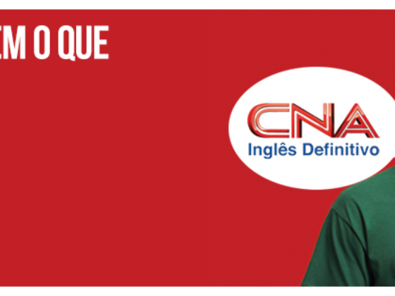 CNA Inglês Definitivo - SJP