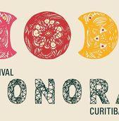 Festival Sonora Curitiba