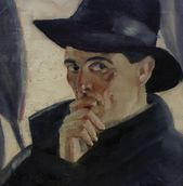 Guido Viaro - 120 Anos